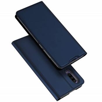 Huawei P30 Aurora Phone Case