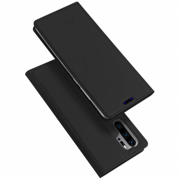 Huawei P30 Pro Phone Case