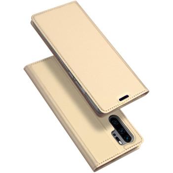 Huawei P30 Pro Megnetic Case