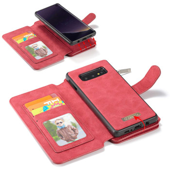 Samsung S10e Wallet Card Holder