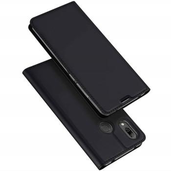 Huawei Y7 2019 Case