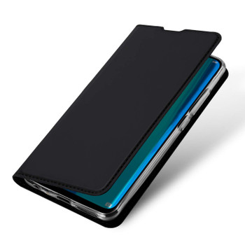 Huawei Y7 2019 Case Ultra Fit 360 Cover Black