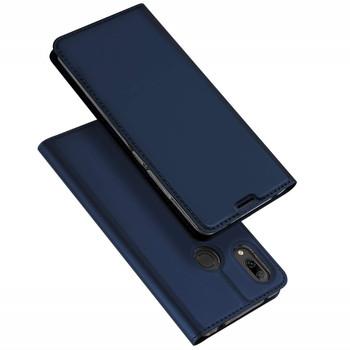Huawei Y7 2019 Cover