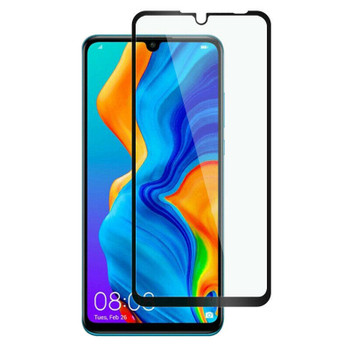 Huawei p30 pro glass protector