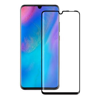 Huawei p30 glass protector