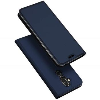 Nokia 8.1 Case