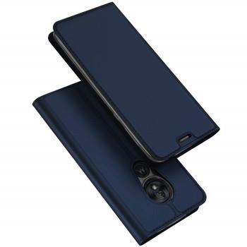 Moto G7 Play Phone Flip Cover