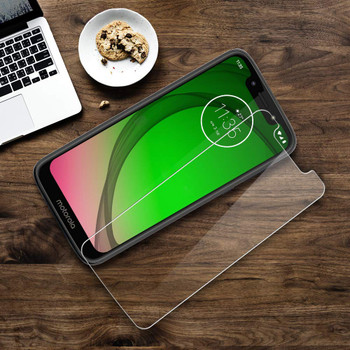 Moto G7 Play Screen Protector