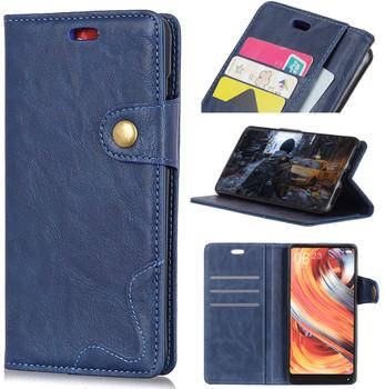 Nokia 9 Pureview Case