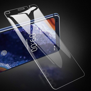 Nokia 9 PureView Glass Screen Protector
