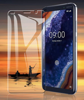 Nokia 9 Pureview Screen Protector