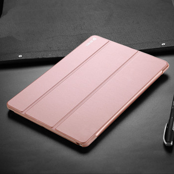 iPad Air 2019 Smart Cover
