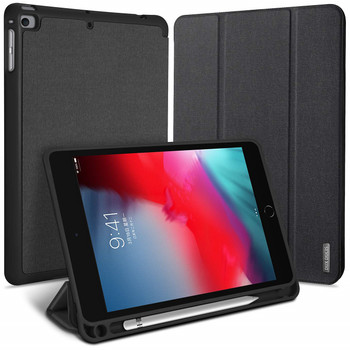 iPad Mini 5 Case