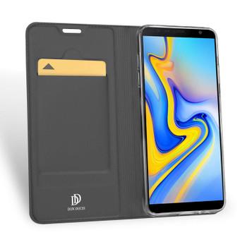 "Samsung Galaxy J6+""Plus"" Case Cover"