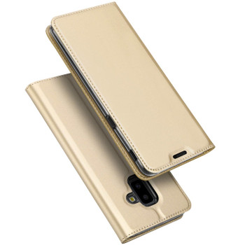 Samsung J6 Plus Protective Case