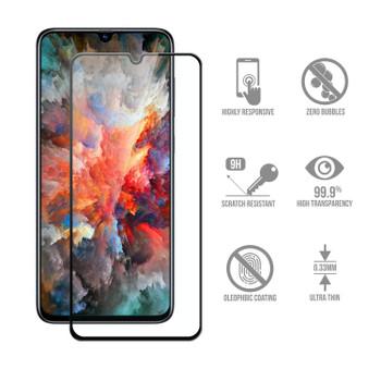 Samsung A70 Screen Protector