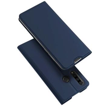 Huawei P30 Lite Cover