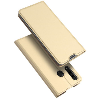 Huawei P30 Lite Phone Case