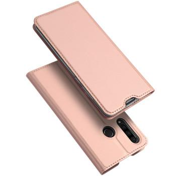 Huawei P30 Lite Case Pink