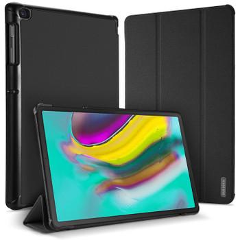 Samsung Tab S5e Case