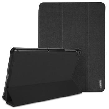 Samsung Tab S5e Premium Smart Case Protective Cover