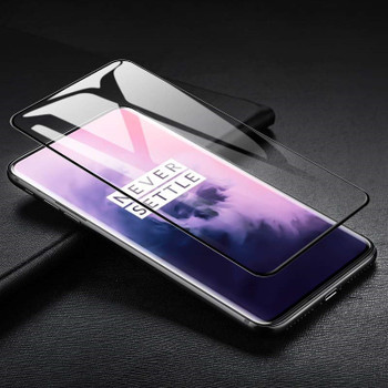 Oneplus 7 Pro glass protector