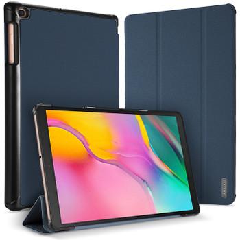 Samsung Tab 10.1 Smart Cover