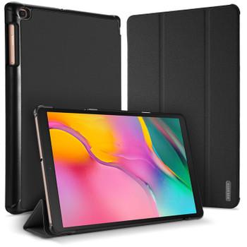 Samsung Tab 10.1 Case