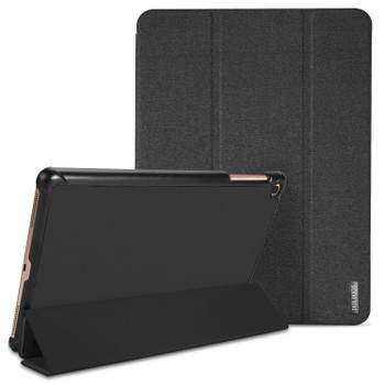 """Samsung Tab A 10.1"""" Inch 2019 Deluxe Smart Case Cover"""