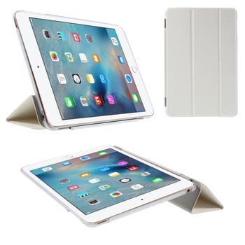iPad Mini 5 Case Cover