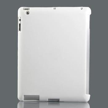 iPad Compatible Case