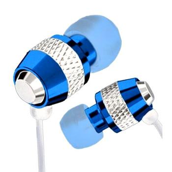 ipad earphones