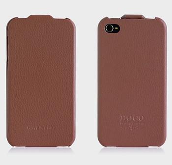 Hoco iPhone 4 Case