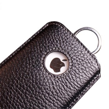 iPhone 4s Genuine Pouch Case
