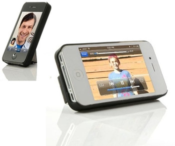 iPhone 4S Stand