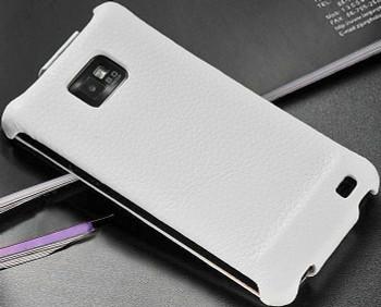 Samsung galaxy s2 flip case