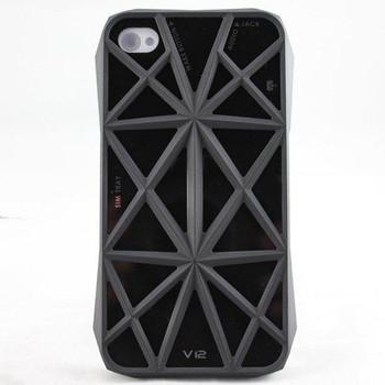 iPhone 4s Lamborghini Case