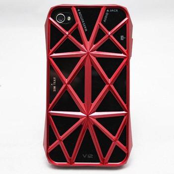 iPhone Case Supercar