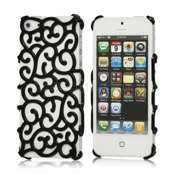 iphone 5 best case womens