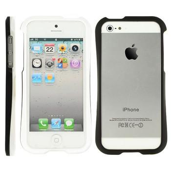 iPhone 5 Detachable Case