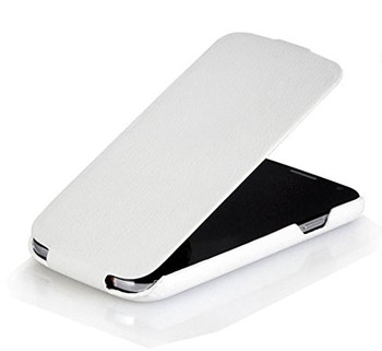 Samsung S3 Leather Flip Cover