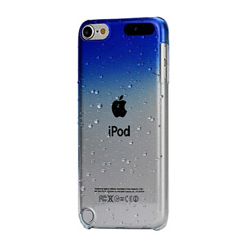 iPod Touch Cool Case