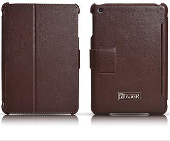 iPad Mini 3 leather case