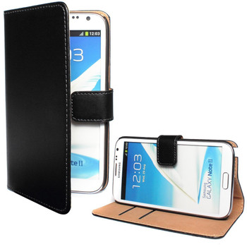 Samsung Note 2 Wallet