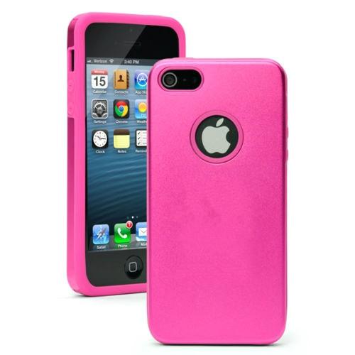 cover iphone 5c silicone