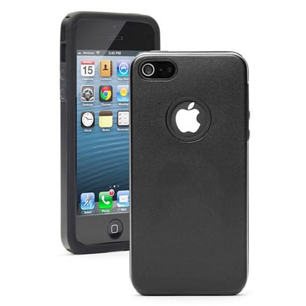 iPhone 5S Metal Back