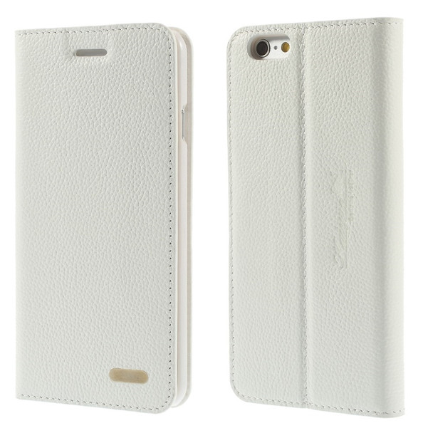 """iPhone 6 5.5"""" cover"""