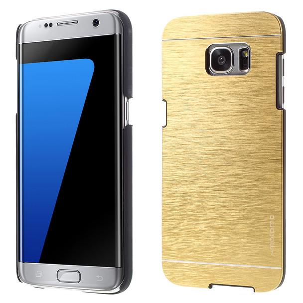 Samsung Galaxy S7 Edge Aluminum