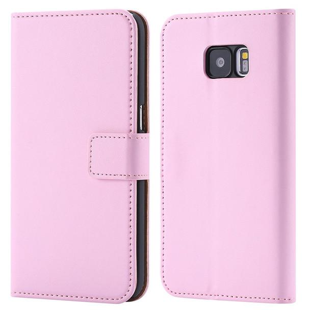 Samsung Galaxy S7 Edge Wallet