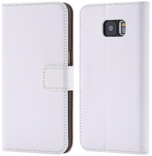 Samsung Galaxy S7 Edge Wallet Cover